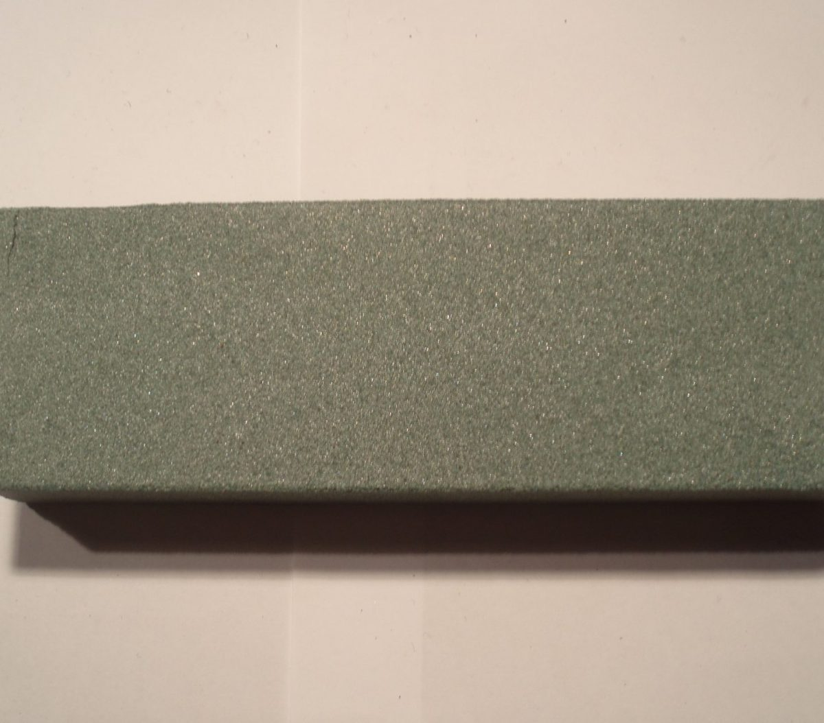 piedra afilar doble cara