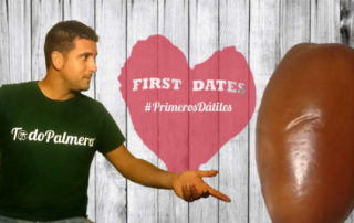 TP-First-Dates